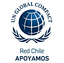 Red Chile Apoyamos